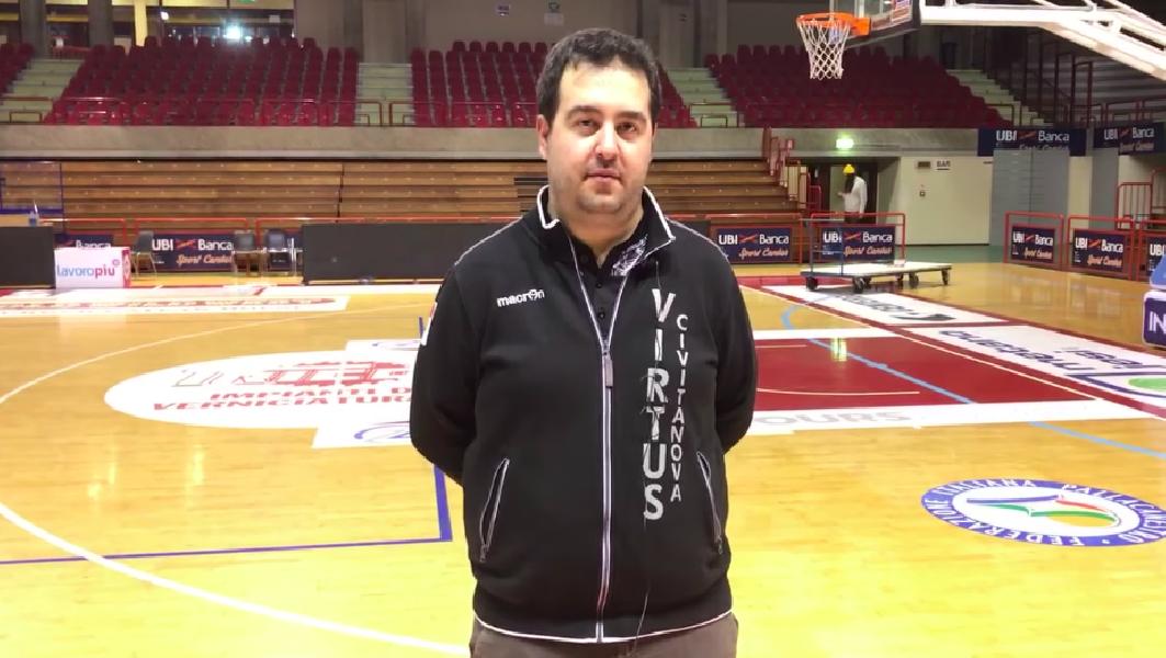 https://www.basketmarche.it/immagini_articoli/08-02-2021/civitanova-coach-mazzalupi-siamo-stati-bravi-adesso-guardiamo-classifica-pensiamo-gara-volta-600.png