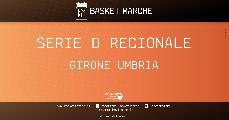 https://www.basketmarche.it/immagini_articoli/08-02-2021/regionale-umbria-societ-compatte-iniziare-campionato-marzo-120.jpg