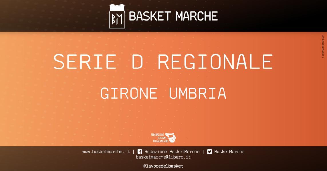 https://www.basketmarche.it/immagini_articoli/08-02-2021/regionale-umbria-societ-compatte-iniziare-campionato-marzo-600.jpg