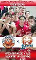 https://www.basketmarche.it/immagini_articoli/08-03-2018/under-18-eccellenza-interregionale-e-il-video-integrale-di-pallacanestro-senigallia-latina-basket-120.jpg