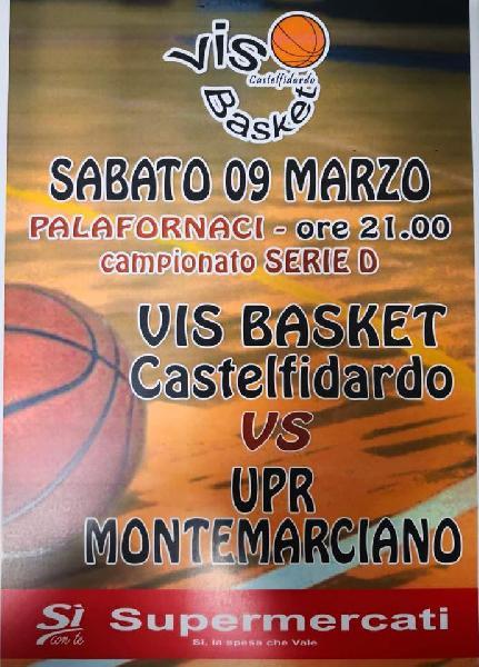 https://www.basketmarche.it/immagini_articoli/08-03-2019/castelfidardo-attesa-difficile-sfida-interna-montemarciano-600.jpg