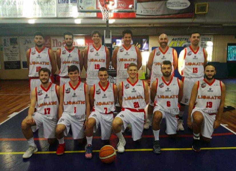 https://www.basketmarche.it/immagini_articoli/08-03-2019/perugia-basket-atteso-campo-falconara-basket-delicata-sfida-salvezza-600.png