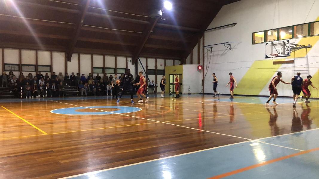https://www.basketmarche.it/immagini_articoli/08-03-2019/regionale-live-girone-risultati-anticipi-ritorno-tempo-reale-600.jpg