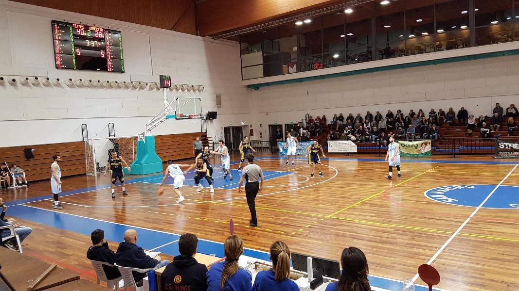 https://www.basketmarche.it/immagini_articoli/08-03-2019/serie-silver-anticipo-ritorno-netta-vittoria-titano-marino-umbertide-600.jpg