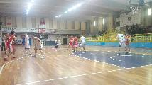 https://www.basketmarche.it/immagini_articoli/08-03-2019/under-umbria-ritorno-orvieto-continua-correre-bene-uisp-gubbio-marsciano-todi-120.jpg