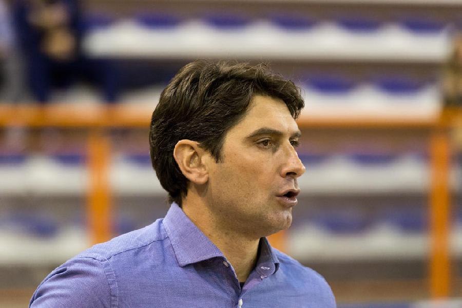 https://www.basketmarche.it/immagini_articoli/08-03-2019/unibasket-pescara-coach-rajola-civitanova-squadra-prendere-massima-attenzione-600.jpg