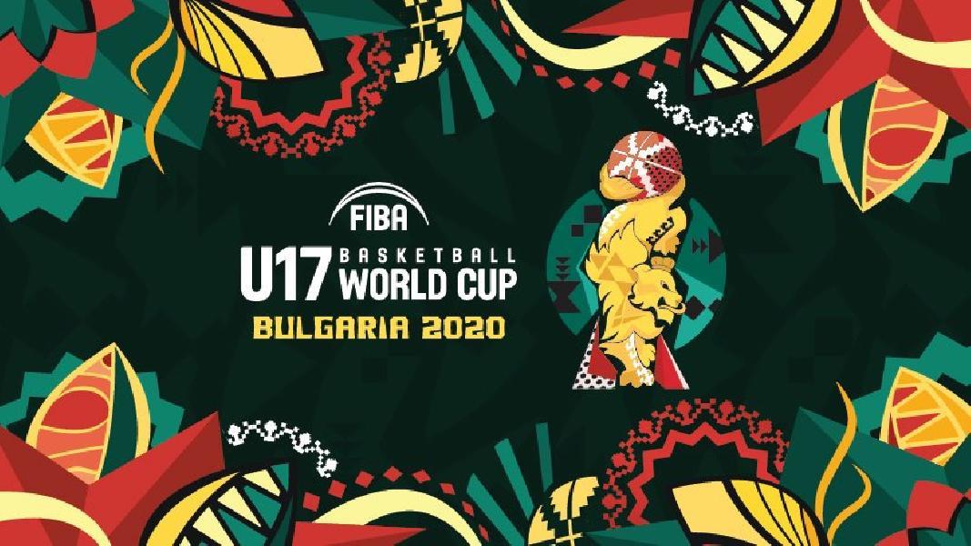 https://www.basketmarche.it/immagini_articoli/08-03-2020/fiba-basketball-world-2020-italia-sorteggiata-girone-canada-australia-egitto-600.jpg