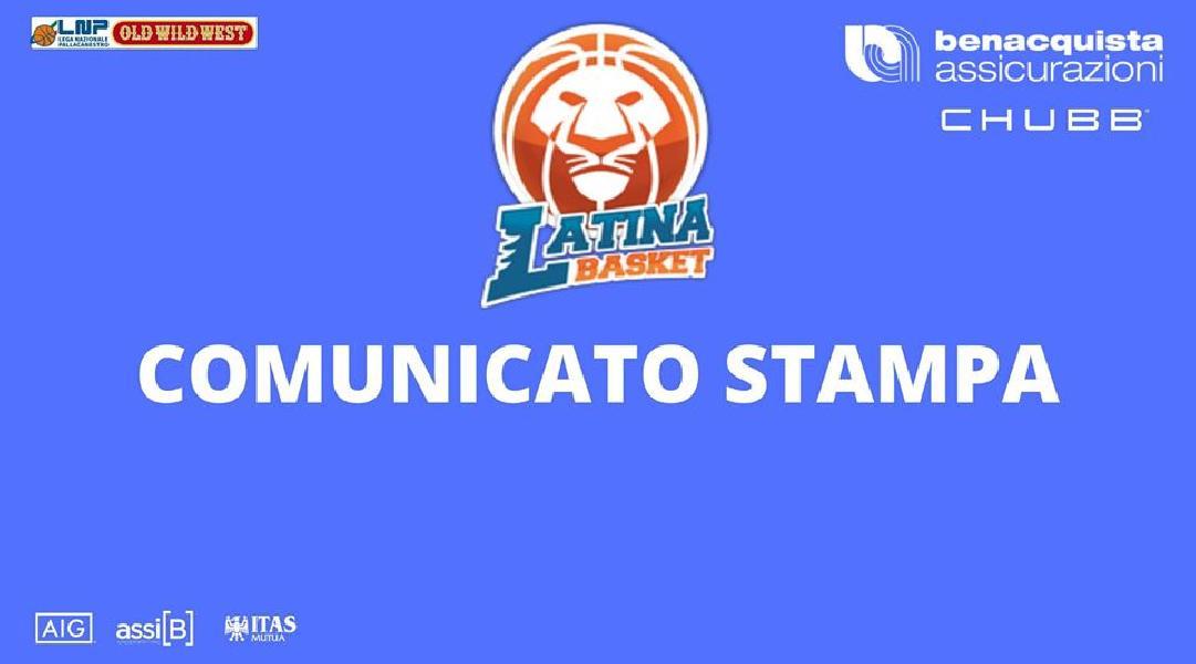 https://www.basketmarche.it/immagini_articoli/08-03-2020/latina-basket-smentisce-categoricamente-casi-coronavirus-interno-proprio-roster-600.jpg