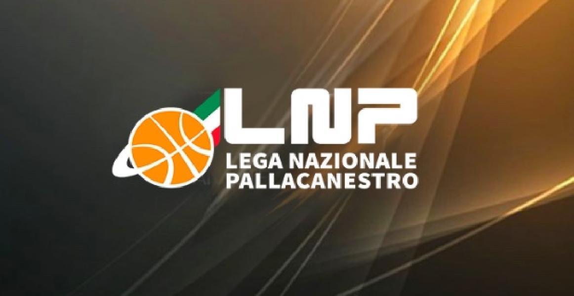 https://www.basketmarche.it/immagini_articoli/08-03-2020/nota-lega-nazionale-pallacanestro-sullo-svolgimento-campionati-serie-serie-600.jpg