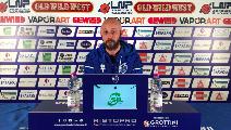 https://www.basketmarche.it/immagini_articoli/08-03-2021/janus-coach-pansa-chiave-partita-stata-tenere-punti-squadra-forte-ancona-120.png