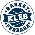 https://www.basketmarche.it/immagini_articoli/08-03-2021/kleb-basket-ferrara-presenter-ricorso-tavolino-gara-ravenna-120.jpg
