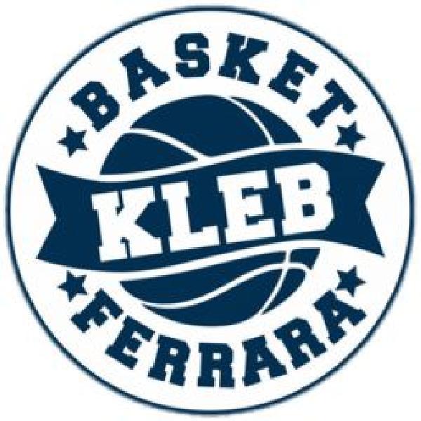https://www.basketmarche.it/immagini_articoli/08-03-2021/kleb-basket-ferrara-presenter-ricorso-tavolino-gara-ravenna-600.jpg