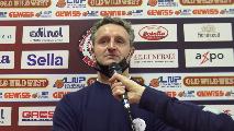https://www.basketmarche.it/immagini_articoli/08-03-2021/monferrato-coach-valentini-rammarico-grande-lapproccio-quarto-aspettavo-120.png