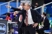 https://www.basketmarche.it/immagini_articoli/08-03-2021/olimpia-milano-coach-messina-energie-fisiche-mentali-complimenti-trento-giocato-120.jpg