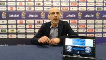 https://www.basketmarche.it/immagini_articoli/08-03-2021/pesaro-coach-calbini-cremona-giocato-voleva-messo-difficolt-riuscita-120.png