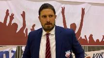 https://www.basketmarche.it/immagini_articoli/08-03-2021/real-sebastiani-rieti-coach-righetti-soddisfatto-atteggiamento-squadra-abbiamo-gruppo-molto-forte-120.png