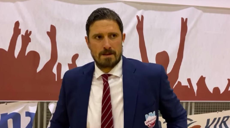 https://www.basketmarche.it/immagini_articoli/08-03-2021/real-sebastiani-rieti-coach-righetti-soddisfatto-atteggiamento-squadra-abbiamo-gruppo-molto-forte-600.png