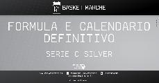 https://www.basketmarche.it/immagini_articoli/08-03-2021/serie-silver-formula-ufficiale-calendario-definitivo-saranno-promozioni-palio-120.jpg