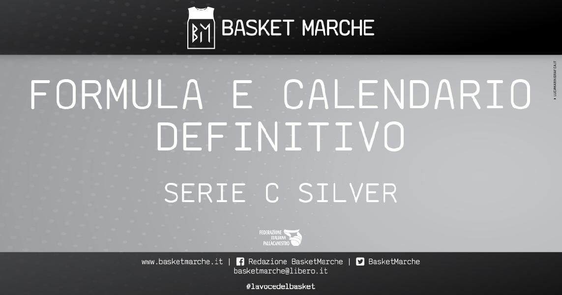 https://www.basketmarche.it/immagini_articoli/08-03-2021/serie-silver-formula-ufficiale-calendario-definitivo-saranno-promozioni-palio-600.jpg