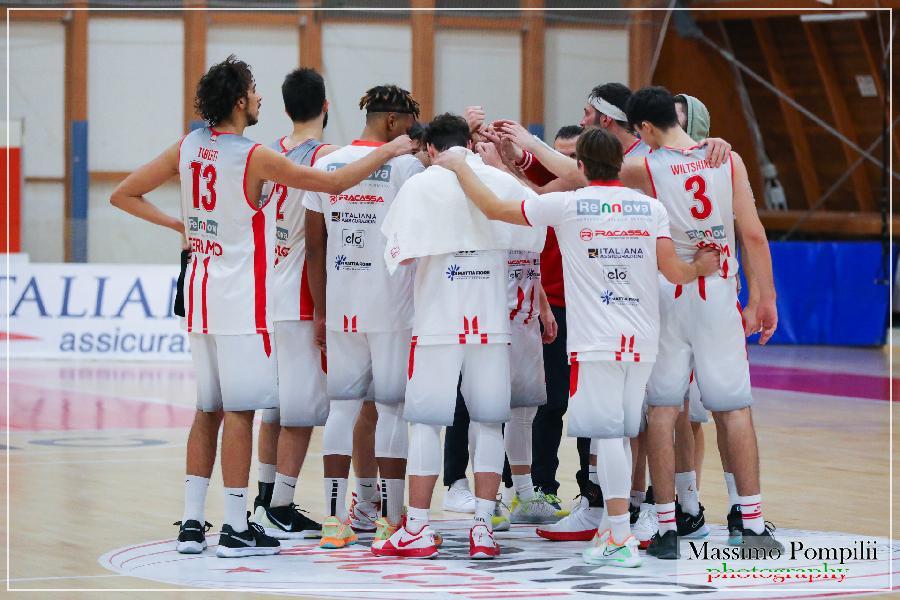 https://www.basketmarche.it/immagini_articoli/08-03-2021/teramo-spicchi-sconfitta-roseto-coach-salvemini-dispiace-tantissimo-societ-tifosi-600.jpg