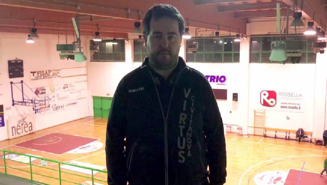 https://www.basketmarche.it/immagini_articoli/08-03-2021/virtus-civitanova-coach-mazzalupi-mancata-continuit-mancata-lenergia-giocare-massimo-tutta-partita-600.png