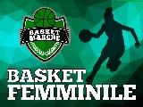 https://www.basketmarche.it/immagini_articoli/08-04-2013/b-femminile-gara-3-playout-il-fermano-basket-supera-perugia-e-conquista-la-salvezza-120.jpg