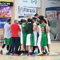 https://www.basketmarche.it/immagini_articoli/08-04-2017/promozione-c-la-maior-senigallia-supera-la-pro-basketball-osimo-120.jpg