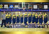 https://www.basketmarche.it/immagini_articoli/08-04-2017/promozione-d-i-rangers-montegranaro-vincono-il-derby-contro-la-foca-montegranaro-120.png