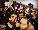 https://www.basketmarche.it/immagini_articoli/08-04-2017/promozione-d-un-super-olivieri-trascina-il-cus-camerino-alla-vittoria-contro-la-futura-osimo-120.jpg