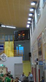 https://www.basketmarche.it/immagini_articoli/08-04-2018/d-regionale-i-fochi-morrovalle-espugnano-osimo-e-conquistano-i-playoff-270.jpg