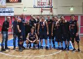 https://www.basketmarche.it/immagini_articoli/08-04-2018/d-regionale-i-titans-jesi-ritrovano-la-vittoria-contro-il-basket-fanum-120.jpg