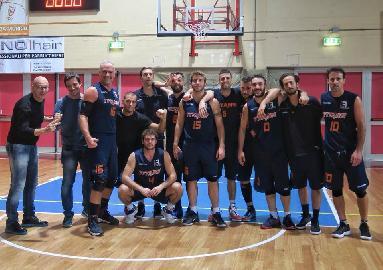 https://www.basketmarche.it/immagini_articoli/08-04-2018/d-regionale-i-titans-jesi-ritrovano-la-vittoria-contro-il-basket-fanum-270.jpg