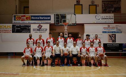 https://www.basketmarche.it/immagini_articoli/08-04-2018/d-regionale-il-basket-maceratese-chiude-con-una-vittoria-adesso-è-sfida-all-aesis-jesi-270.jpg