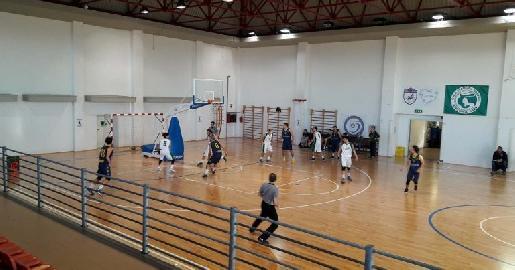 https://www.basketmarche.it/immagini_articoli/08-04-2018/d-regionale-il-cab-stamura-ancona-chiude-con-una-vittoria-nei-playoff-c-è-subito-la-virtus-jesi-270.jpg