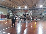 https://www.basketmarche.it/immagini_articoli/08-04-2018/d-regionale-il-marotta-basket-supera-il-camb-montecchio-e-chiude-al-terzo-posto-120.jpg