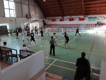 https://www.basketmarche.it/immagini_articoli/08-04-2018/d-regionale-la-pallacanestro-acqualagna-ferma-la-capolista-fermignano-e-chiude-al-quarto-posto-270.jpg