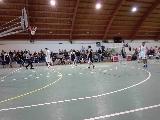https://www.basketmarche.it/immagini_articoli/08-04-2018/d-regionale-video-gli-ultimi-decisivi-istanti-della-gara-tra-acqualagna-e-fermignano-120.jpg