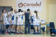 https://www.basketmarche.it/immagini_articoli/08-04-2018/serie-a2-femminile-la-feba-civitanova-sconfitta-a-palermo-120.jpg
