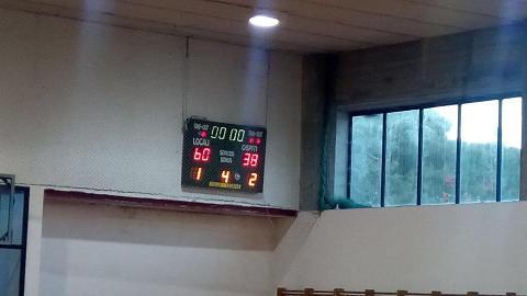 https://www.basketmarche.it/immagini_articoli/08-04-2018/under-16-femminile-inizia-nel-migliore-dei-modi-la-seconda-fase-del-porto-san-giorgio-basket-270.jpg