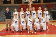 https://www.basketmarche.it/immagini_articoli/08-04-2019/basket-2000-senigallia-espugna-campo-ancona-promozione-passo-120.jpg