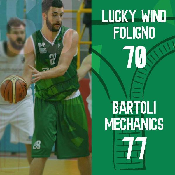 https://www.basketmarche.it/immagini_articoli/08-04-2019/bella-vittoria-esterna-basket-fossombrone-turno-playoff-valdiceppo-600.jpg
