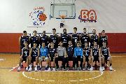 https://www.basketmarche.it/immagini_articoli/08-04-2019/brutto-valdiceppo-coach-formato-dispiaciuto-prestazione-offerta-ragazzi-120.jpg