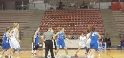 https://www.basketmarche.it/immagini_articoli/08-04-2019/finale-playoff-basket-girls-ancona-parte-piede-giusto-olimpia-pesaro-120.jpg