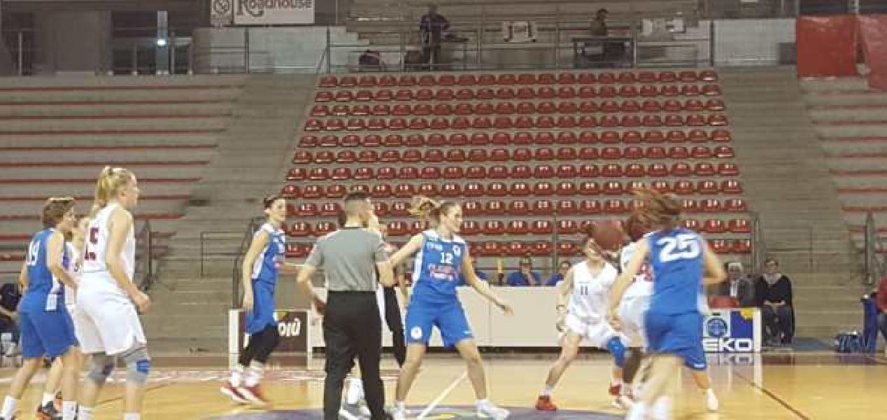 https://www.basketmarche.it/immagini_articoli/08-04-2019/finale-playoff-basket-girls-ancona-parte-piede-giusto-olimpia-pesaro-600.jpg