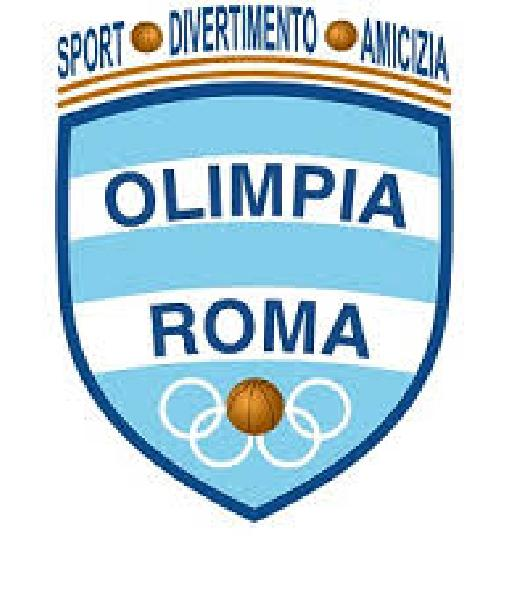 https://www.basketmarche.it/immagini_articoli/08-04-2019/interregionale-olimpia-roma-supera-laurenziana-basket-600.jpg