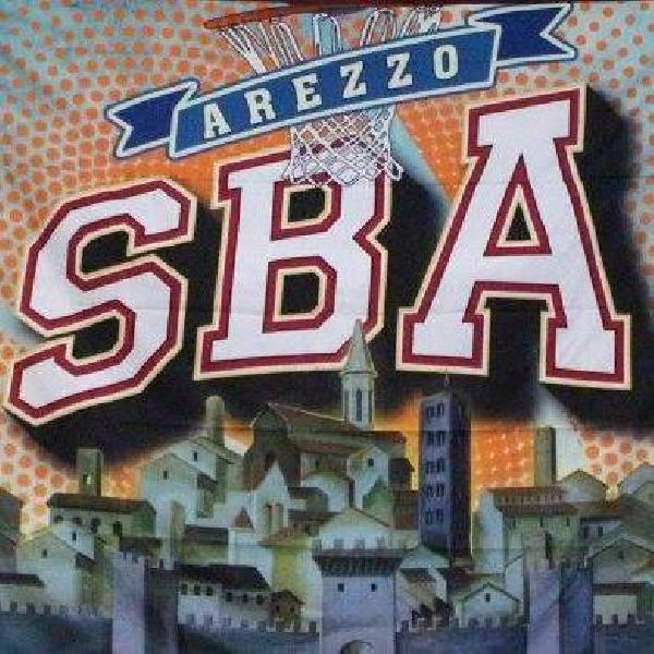 https://www.basketmarche.it/immagini_articoli/08-04-2019/interregionale-poderosa-montegranaro-sconfitta-casa-scuola-basket-arezzo-600.jpg