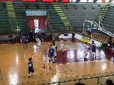 https://www.basketmarche.it/immagini_articoli/08-04-2019/interregionale-porto-sant-elpidio-basket-sconfitto-campo-bosco-livorno-120.jpg