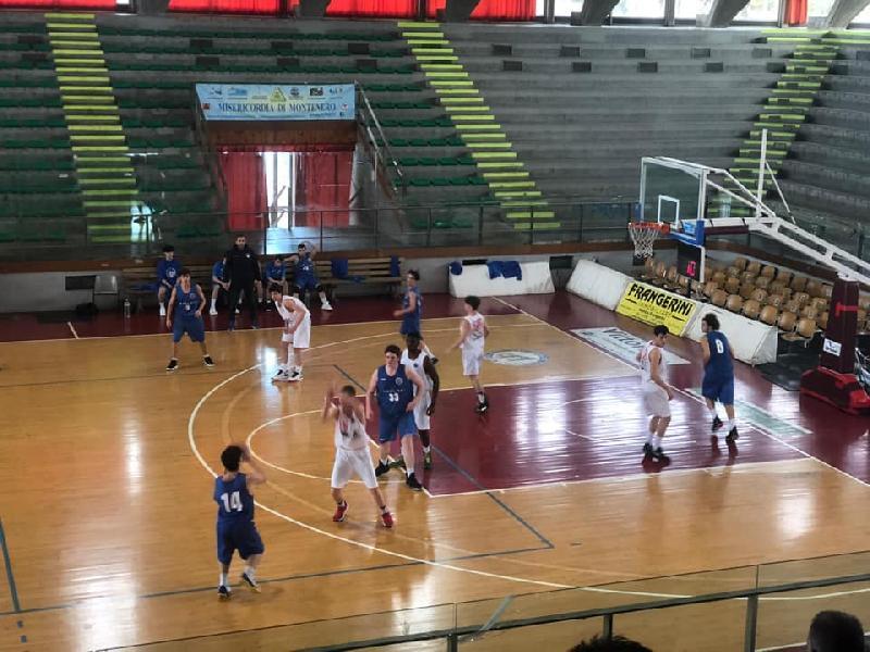 https://www.basketmarche.it/immagini_articoli/08-04-2019/interregionale-porto-sant-elpidio-basket-sconfitto-campo-bosco-livorno-600.jpg