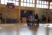 https://www.basketmarche.it/immagini_articoli/08-04-2019/ottima-feba-civitanova-vittoria-andros-palermo-120.jpg