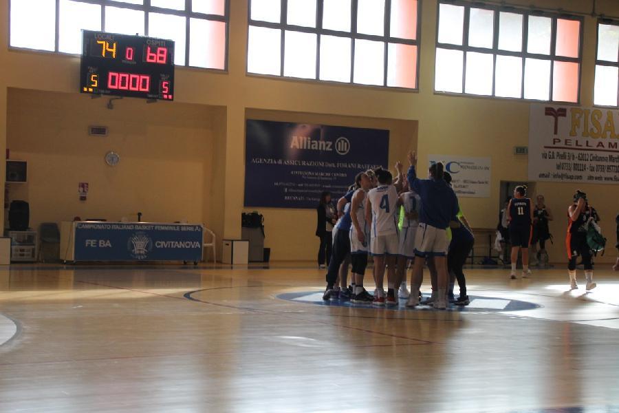 https://www.basketmarche.it/immagini_articoli/08-04-2019/ottima-feba-civitanova-vittoria-andros-palermo-600.jpg